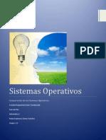 sistemasoperativos-120118131627-phpapp02