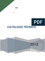 CATÁLOGO-TÉCNICO-SST-SRT-RTT-SIT-SAT4 (3)