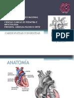 cardiopatiascongenitas-121206190234-phpapp01