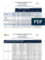 Homologacin Vehicular - Vehculos Automotores 23-07-2013-2