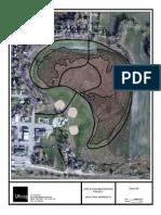 Lake Flora Wetland Trail Option 2