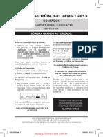CONTADOR+-+Nível+E