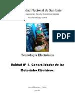 Unidad_Nº_1._Generalidades_de_los_Materiales_Eléctricos.pdf