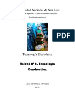 Unidad_N°_8._Tecnologia_Contructiva.pdf