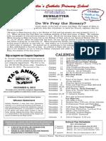 News Letter 2013 October Revised .