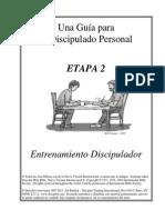 ETAPA2