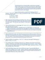 word problems3.pdf