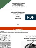 Aula 1- Introdução ao Desenho.pdf
