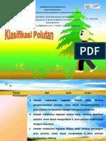 klasifikasi-polusi