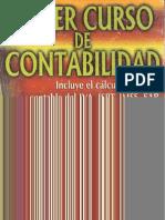 Primer Curso de Contabilidad (Elias Lara Flores)[1]