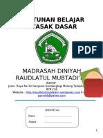 Tarqib_Nyasak pprm