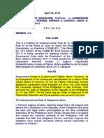 Maquiling v. COMelec.pdf