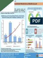Infografía N° 2 - 2013