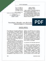 tecnologia y filosofia.pdf