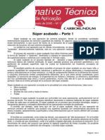 ITC017 - Super-Acabado - Parte_1