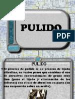 97047623-3-2-Pulido