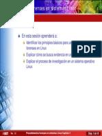 Análisis forense en sistemas Linux.pdf