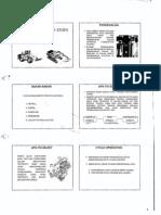 01 Introduction - Engine