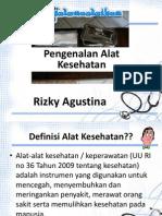 1. pengenalan alat kesehatan