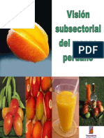 Mango Des1