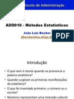 ADD010.pdf
