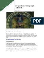 Serviços_de_espionagem_e_a_internet