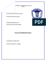 96303205-COLGAJOS-PERIODONTALES