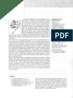 022 - BÍBLIA DE ESTUDO DO LIVRO DE CANTARES