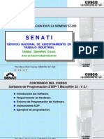 CURSO PLC 2.ppt