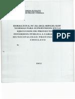 17efca_directiva_02