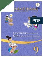 revista9 (1) el educador.pdf