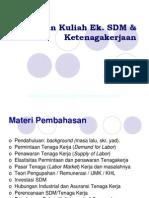 materi esdm-2