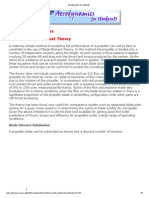 Aerodynamics for Students