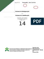 14-Motores_Informação_Técnica