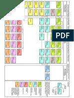 fluxograma__arquitetura.pdf