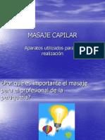 masajecapilar-111101123539-phpapp01