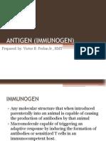 ANTIGEN (IMMUNOGEN).pptx