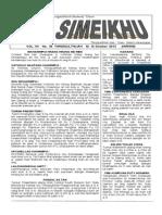 PAGE-1 Ni 12 October