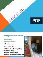 Case Study5