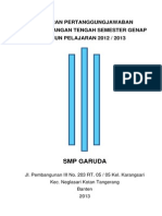 PAN LPJ MID II 1213