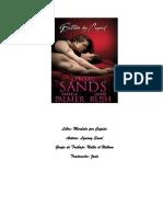 Sands, Lynsay - Familia Argeneau 12.5 - Vampire Valentine [E.a.]