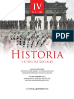 HISTO_4M_EST_CC