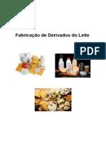 FabricacaoDerivadosdoLeite.doc