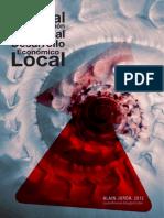 Manual Desarrollo Local