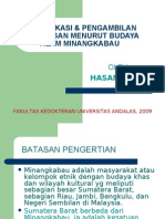 komunikasi-minangkabau