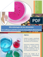 Tema1 Presentacion Microbiologia Gh
