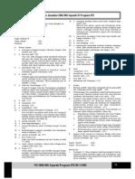 Buku Sejarah Kelas Xi Kurikulum 2013 Pdf Semester 2