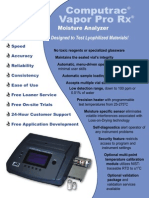 Computrac Vapor Pro Rx Brochure-Rev A