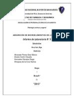 Informe 3 PDF