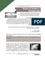 20061127162154_Manejo de Excretas y Biodigestores